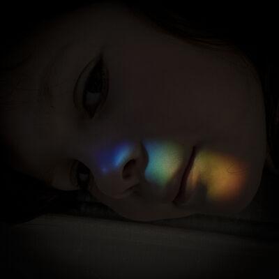 Cig Harvey, 'Prism', 2017