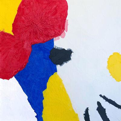 Eric So, 'Untitled 5', 2019