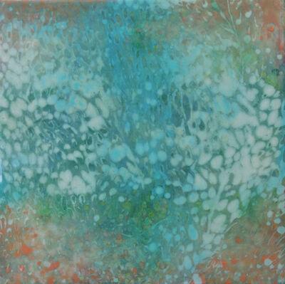 Deborah Barlow, 'Falulle 7', 2007