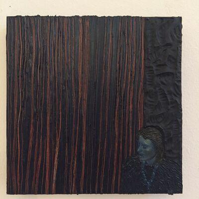 Anna Rocke, 'Untitled 21', 2019