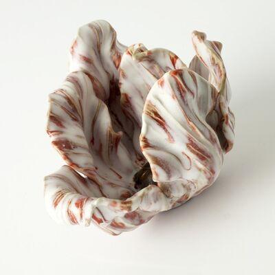 Matthew Solomon, 'Tulip', 2012