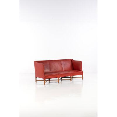 Kaare Klint, 'Model 4118, Sofa', 1929