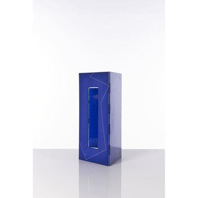 Elizabeth Garouste, 'Envelope - Limited Edition, table lamp', 1985