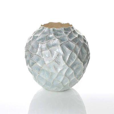 Hiroshi Suzuki, 'Seni Vase', 2018