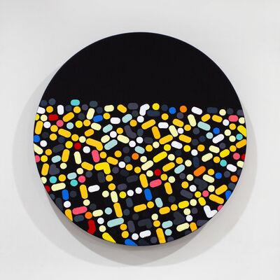 Yoon Hyup, 'Window Seat 1', 2020