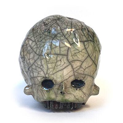 Joe Kowalczyk, 'Skull Rattle 034', 2016