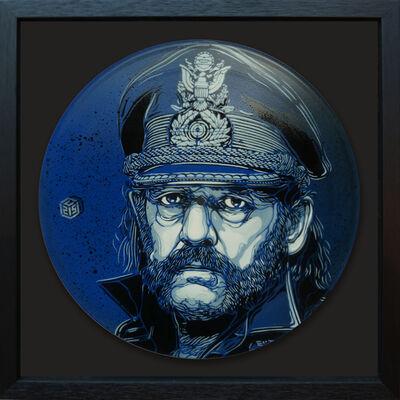 C215, 'Lemmy', 2017