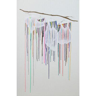 Aira, 'hanger', 2012