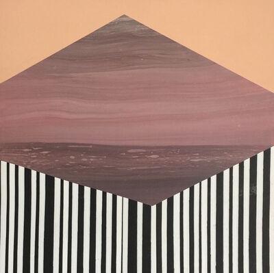 Marion Lane, 'Untitled 9', 2015
