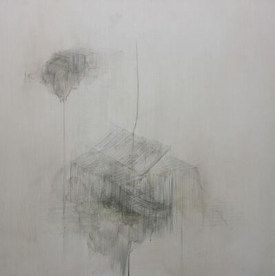 Michelle Neumann, 'Buffer', 2015