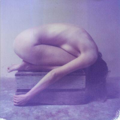 Kirsten Thys van den Audenaerde, 'Square one', 2020