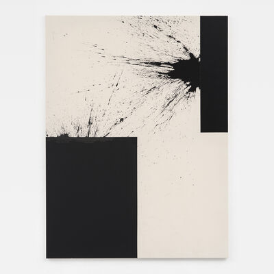Hyun YOO, 'Untitled ', 2019