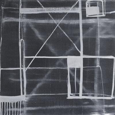 JANE SCHIOWITZ, 'Conveyor', 2017