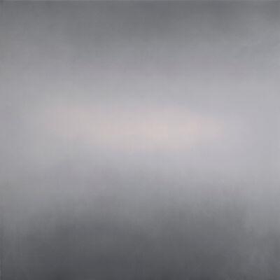 Alex Weinstein, 'Untitled', 2018
