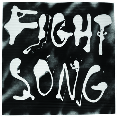 Nathan Bell, 'Fight Song', 2017