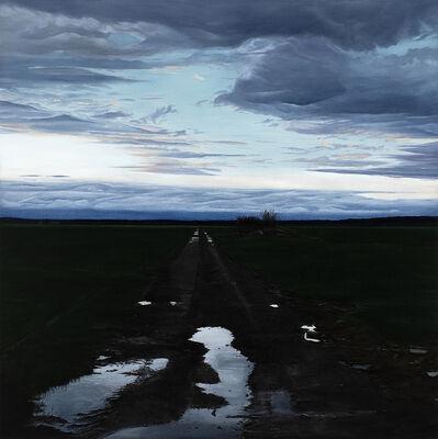 Thomas Lévy-Lasne, 'Le champ', 2020