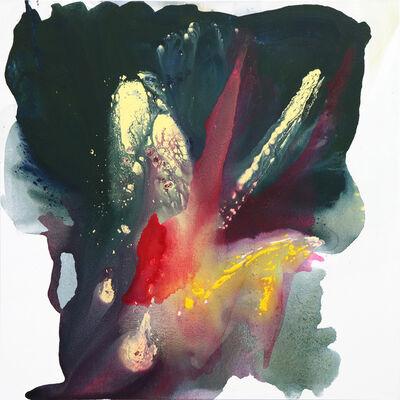Clara Berta, 'New Beginnings', 2020
