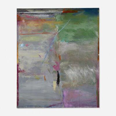 Robert Baribeau, 'Untitled'