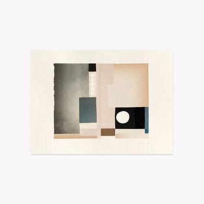 Maureen Meyer, 'Live, Work', 2018