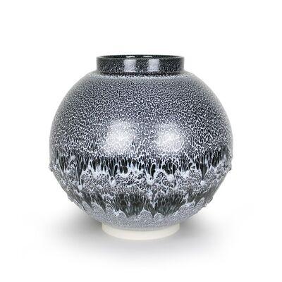 Albert Montserrat, 'Winter Jar', 2020