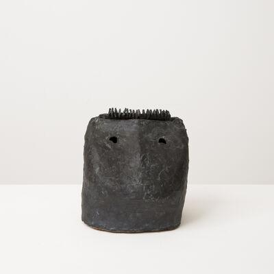 Keiji Ito, 'Warabe', 2012