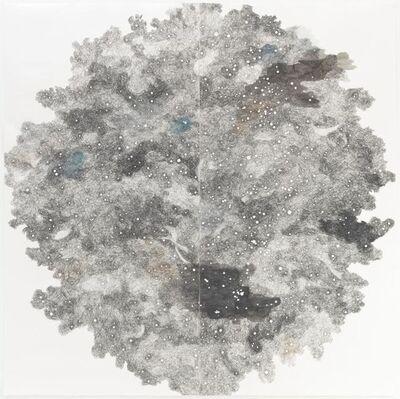 Jessica Rankin, 'The Indistinct Dead: 8 Dec, 1979', 2012