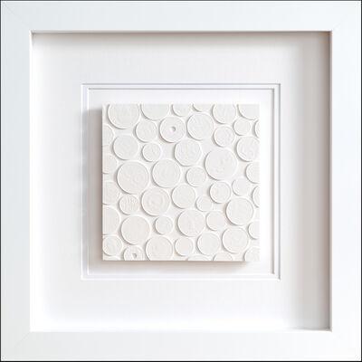 Tom Martin, 'Single Tile'