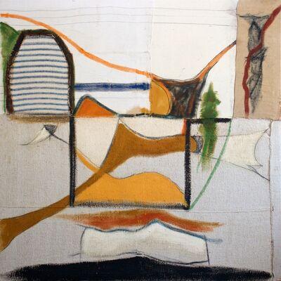 Marcello Mariani, 'Forma Archetipa', 1960-1970