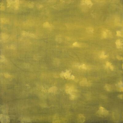 Carole Pierce, 'Light on Water', 2014