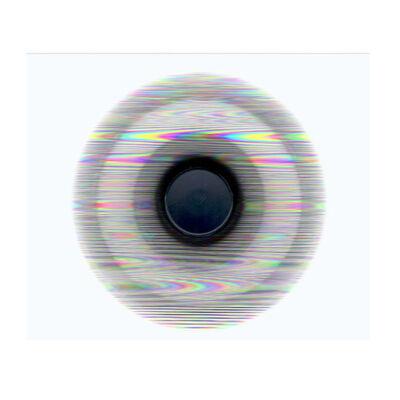Nina Kovensky, 'Spinner Scanner 06 o 09 o 10', 2018
