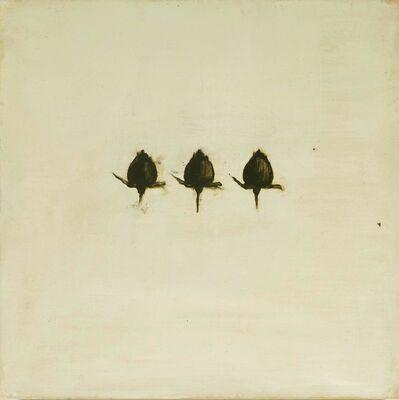Kathy Moss, 'Untitled #449'