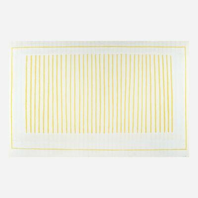 Dan Walsh, 'Untitled', 1996