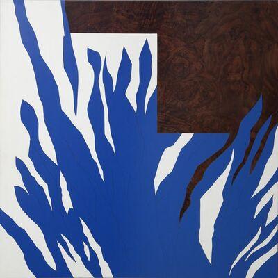 Silvana Lacarra, 'Untitled', 2004-2006