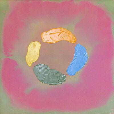 William Perehudoff, 'AC-87-016', 1987