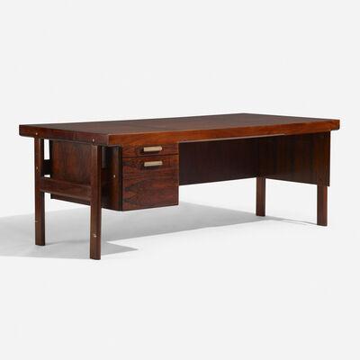 Sibast, 'Desk, model 234', c. 1970