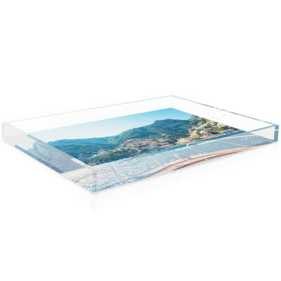 Gray Malin, 'Amalfi Coast Serving Tray', 2020