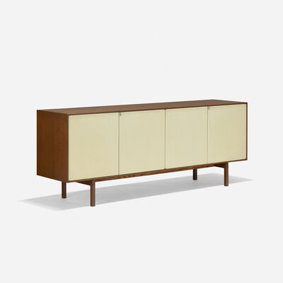 Florence Knoll, 'cabinet, model 541', 1947