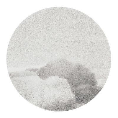 Weijun Shan, 'Mountain Stone No.1 山石之一', 2017
