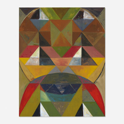 Brent Wadden, 'Untitled', 2012