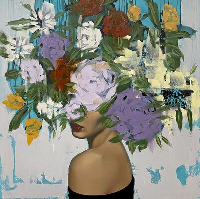 Anna Kincaide, 'Pay No Mind', 2021