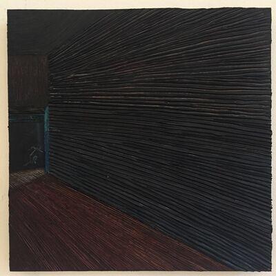 Anna Rocke, 'Untitled 30', 2019