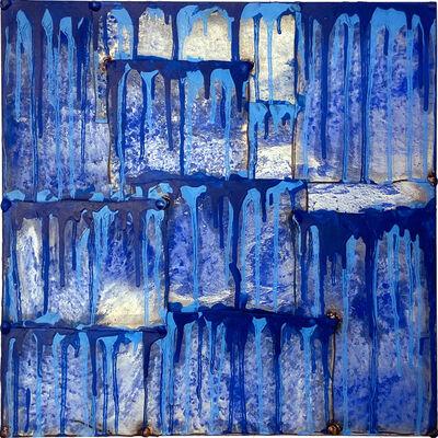 Nathan Slate Joseph, 'RickSaw Two', 2004