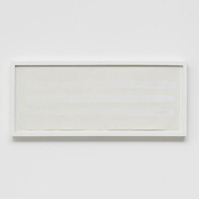 Célia Euvaldo, 'Sem título', 1988