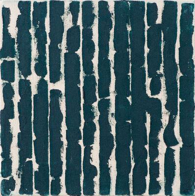 Mala Breuer, '2.79', 1979