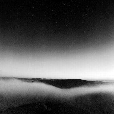 Neil Folberg, 'Dawn Mist', 2000
