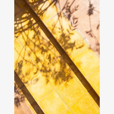 Jan Prengel, 'Morocco Pastels 06', 2019