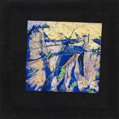 Chen Li, 'A Lost Landscape', 2002