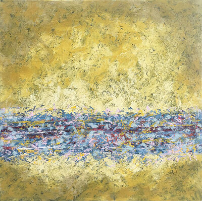 David Skillicorn, 'Scavo 13-5', ca. 2014