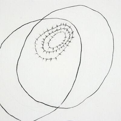 Marta Gutierrez, 'Market Line 136', 2011
