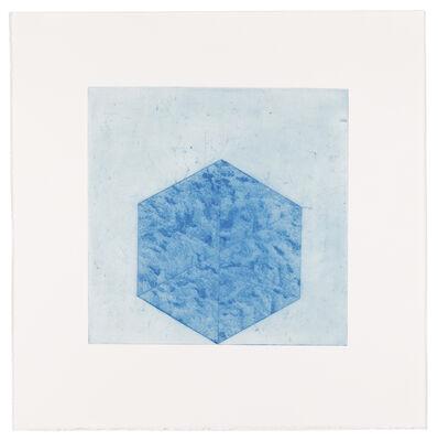 Ellen Weider, 'Pool Toy', 2018